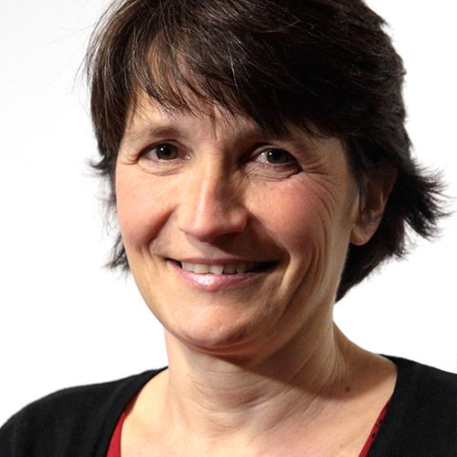 Alison Meehan