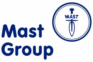 Logo_Mast_Group_A300dpi
