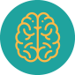 icon for secondary school and college students lifesciences