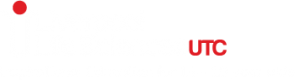 lifesciences logo