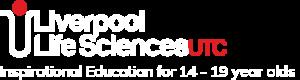 lifesciences logo